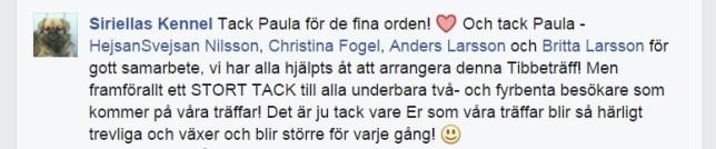 Svar_pa_Facebookinlägg_fran_Paula_Nilsson_2015-09-08